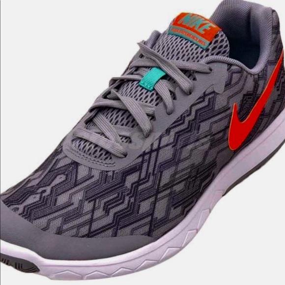 Nike Flex Experience Rn 5 Prem Men